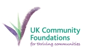UKCF Logo Accredited By