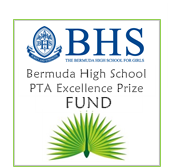 Bermuda High School PTA