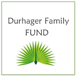 Durhager Family