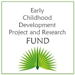 Early Childhood Development Fund