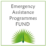 Emergency Assistance Programmes Fund