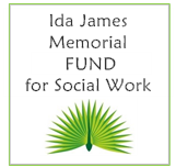 Ida James Memorial Fund for Social Work