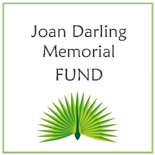 Joan Darling Memorial Fund